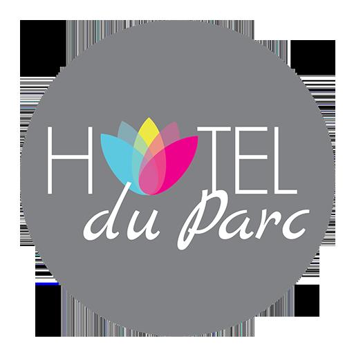 HÔTEL DU PARC | Port Gentil - Gabon